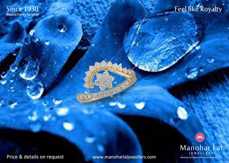 shared from www.facebook.com/manoharlaljewellers Today's #Gold-rates are : #24kt.:- Rs 26,700 #22kt.:- Rs 24,480 #18kt.:- Rs 20,030  #Platinum Rate: Rs 30,200  Visit our nearest showroom and explore our exclusive range of beautiful jewelry, designs, new arrivals & lot more. Showrooms at : Defence Colony, Kohat Enclave, Preet Vihar & Noida or, kindly visit www.manoharlaljewellers.com