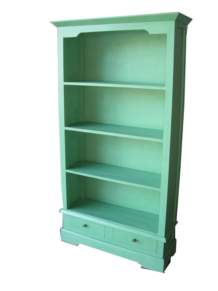 bookcase dream home pinterest image search search