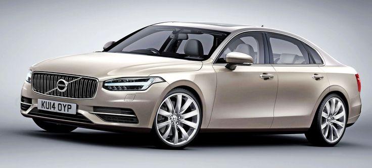 Vieni a scoprire tutti i modelli #Volvo sul nostro configuratore #DriveK.  https://www.drivek.it/volvo/