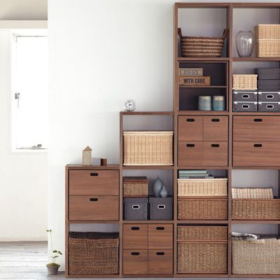 10 best Muji images on Pinterest Muji style, Apartments and