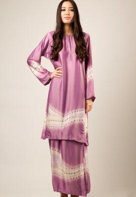 Baju Kurung Nilamsari - RM169.00   Hari Raya Aidilfitri wishlist