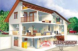 Проектирование частных домов в архитектурных бюро. ЧТО НУЖНО УЧЕСТЬ ПЕРЕД ЗАКАЗОМ ПРОЕКТИРОВАНИЯ ДОМА В АРХИТЕКТУРНОМ БЮРО  Главные требования к будущему дому — это надежность, долговечность, красота и функциональность. Когда архитектор планирует спроектировать... http://energy-systems.ru/main-articles/architektura-i-dizain/8183-proektirovanie-chastnyh-domov-v-arhitekturnyh-byuro  #Архитектура_и_дизайн #Проектирование_частных_домов_в_архитектурных_бюро