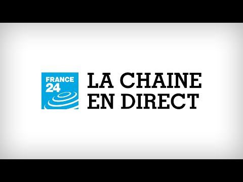 (29) FRANCE 24 en Direct – Info et actualités internationales en continu 24h/24 - YouTube