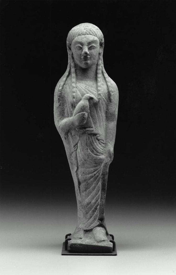 300 Best Aspasia Images On Pinterest Ancient Greek