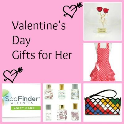 valentine's gifts for her hong kong