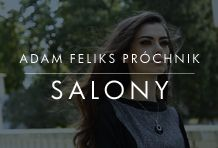 Salony.