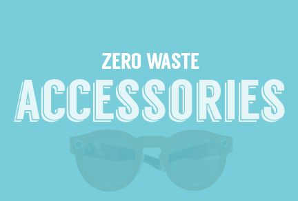 Check out the everything zero waste store here http://store.detrashed.com