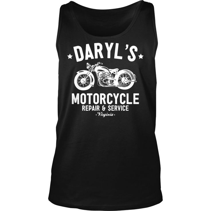 Daryl's Motorcycle, Order HERE ==> https://www.sunfrog.com/TV-Shows/113513294-416163845.html?89699, Please tag & share with your friends who would love it, #xmasgifts #renegadelife #jeepsafari