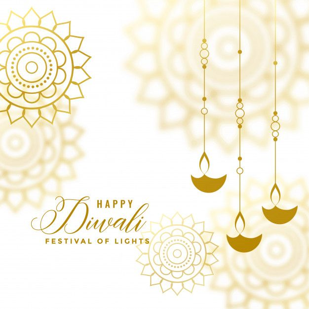 Download Happy Diwali Background For Free Happy Diwali Diwali Happy Diwali Images Diwali background images hd download