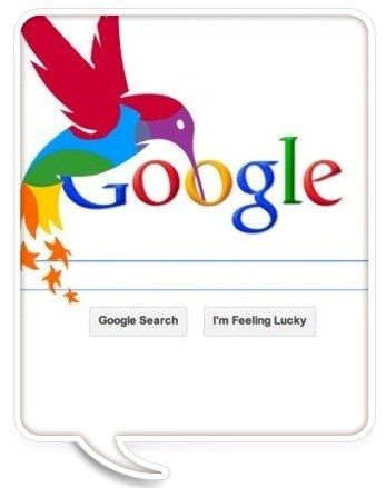 A New #Search #Algorithm That Will Change The #Dynamics of #Google Search #Engine