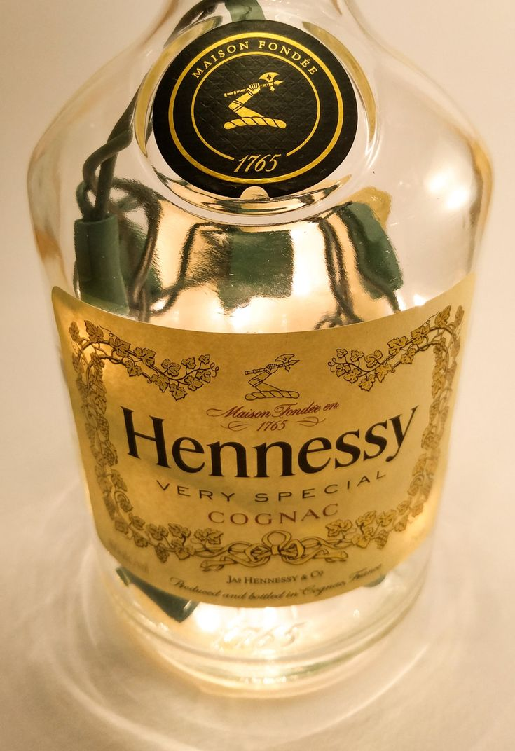 750ml Hennessy Liquor Bottle Lamp Lights - Liquor Bottle Lighting - Hennessy Bottle Lamp - Liquor Bottle Lights - Lit Up Liquor Bottle https://www.etsy.com/listing/270422084/750ml-hennessy-liquor-bottle-lamp-lights?utm_campaign=crowdfire&utm_content=crowdfire&utm_medium=social&utm_source=pinterest