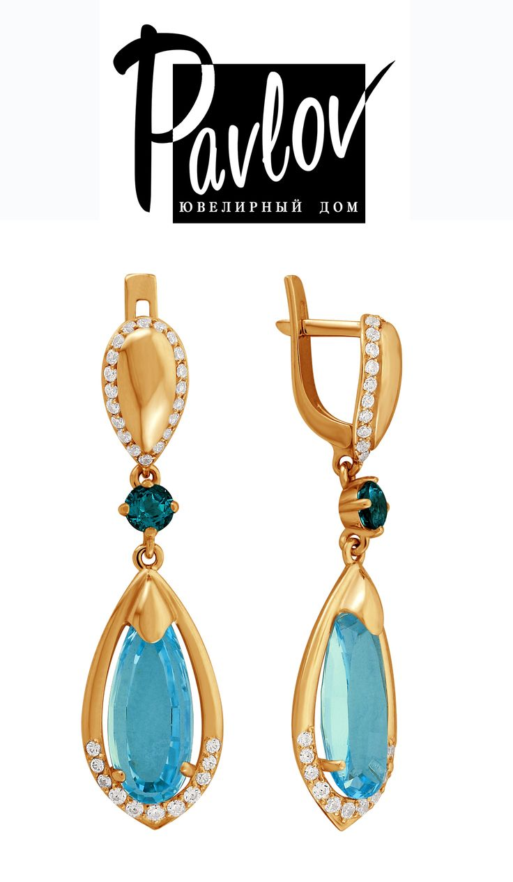 #pavlov #pavlovjewellery #pavlovjewelleryhouse #pavlovhouse #jewellery #jewels #goldjewellery #goldcoast #golden #jevelry