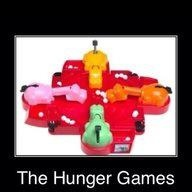 The original hunger games: Laughing, The Hunger Games, Hungry Hungry Hippos, Originals Hunger, Funny Stuff, Things, Thehungergam, The Originals, Kid