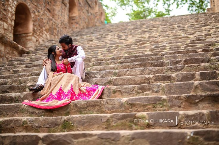 So good by Ritika Chhikara Photography, Yamuna Nagar  #weddingnet #wedding #india #indian #yamunanagar #indianwedding #weddingdresses #mehendi #ceremony #realwedding #lehenga #lehengacholi #choli #lehengawedding #lehengasaree #saree #bridalsaree #weddingsaree #indianweddingoutfits #outfits #backdrops  #bridesmaids #prewedding #photoshoot #photoset #details #sweet #cute #gorgeous #fabulous #jewels #rings #tikka #earrings #sets #lehnga