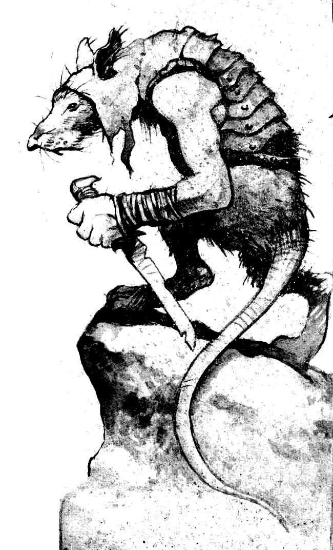 156 best Werewolf: The Apocalypse images on Pinterest