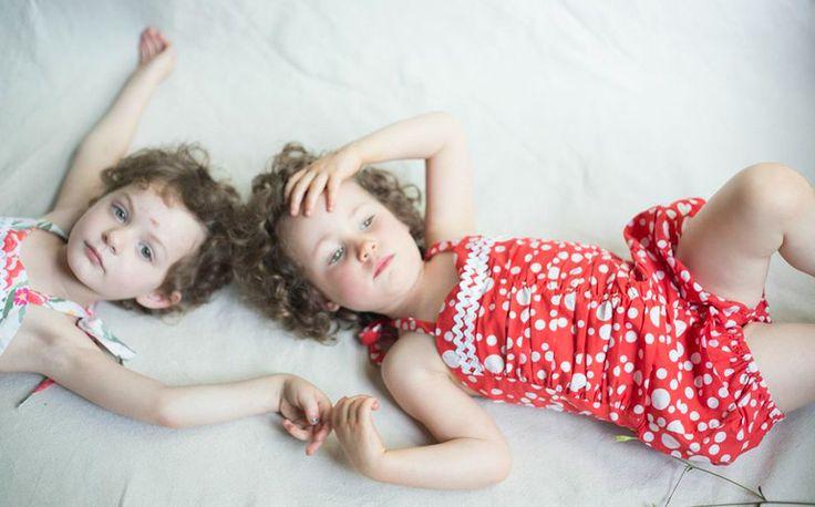 Baby Gift Baskets Netherlands : Best rinne allen christy bush images on