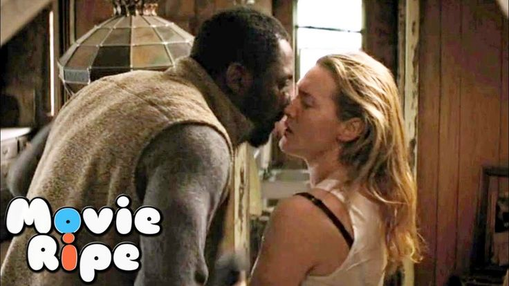 Kate Winslet and Idris Elba Hot Moments The Mountain Between Us Movie Clip 2017 2 #Movieripe MOVIERIPE MOVIE TRAILERS https://Movieripe.com https://Movieripe.com/a/movies/movie-trailers/ https://Movieripe.com/a/movies/movie-news/ https://Movieripe.com/a/movies/movie-clips/ #Movieripetrailers #MovieripeMovieTrailers #Movieripe #Movieclips #MovieTrailers #Trailer #movieripemovieclips Watch the latest Movie Trailers Movie Clips and Movie Sneak Peeks here the moment they drop at Movieripe Movie…