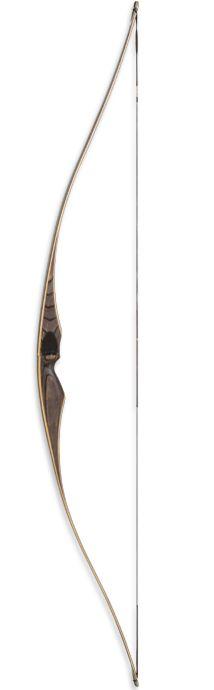 Martin Archery - Sliver