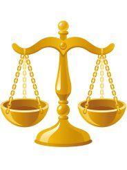 balance signe zodiaque astrologie