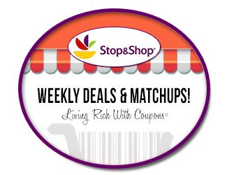 Stop & Shop Coupon Match Ups - Week of 6/6 - http://www.livingrichwithcoupons.com/2014/06/stop-shop-coupon-match-ups-week-66.html