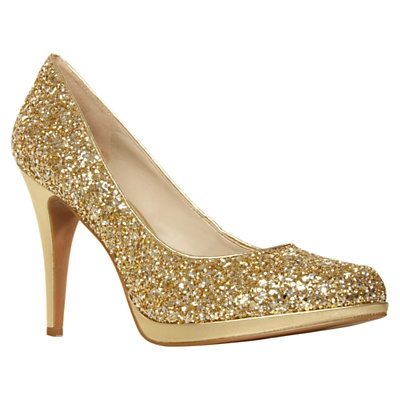 Nine West Shoes Online India
