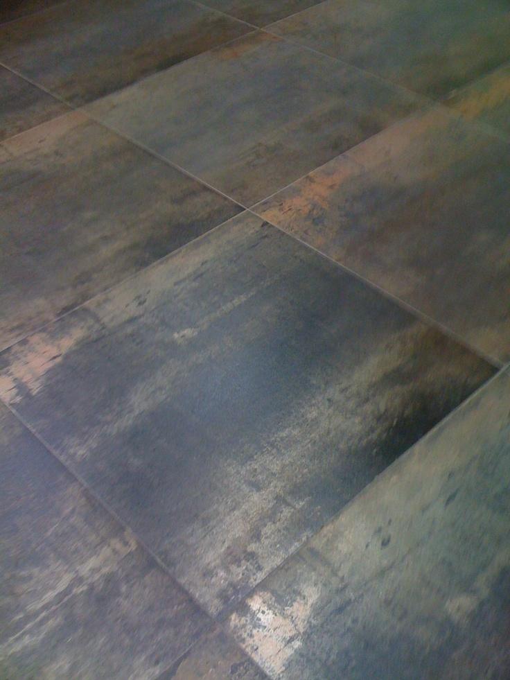63 Best Floor Images On Pinterest Porcelain Tiles