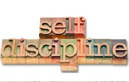 The Importance of self discipline to make you money in 2013  http://endlessincomeonline.com/personal-development/importance-of-self-discipline/