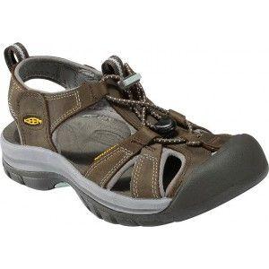 WMS Venice sandal