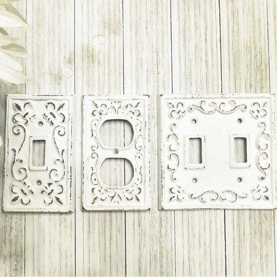 Best 25+ Switch plates ideas on Pinterest | Light switch ...
