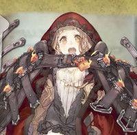 "Crunchyroll - Square Enix and Yoko Taro's ""SINoALICE"" Promo Reveals Characters"