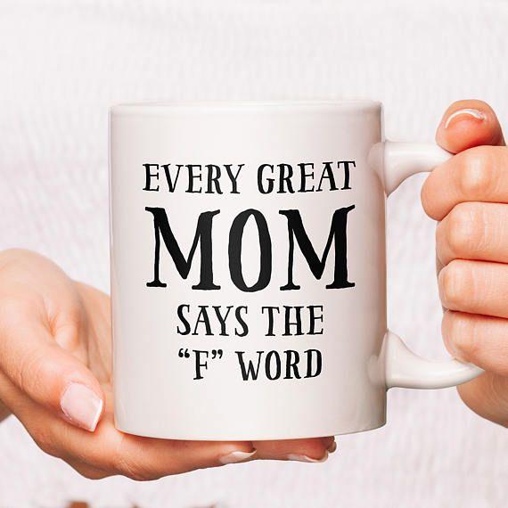 Gift For Mom Gifts For Mom Mom Gifts Mom Christmas Gift