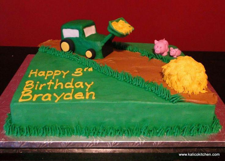 Birthday Party Ideas In Richmond Va