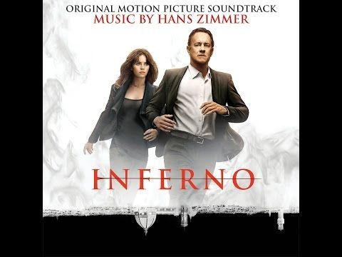 Inferno OST - Ending Theme (with Gustave Doré's illustrations) - Hans Zimmer - YouTube