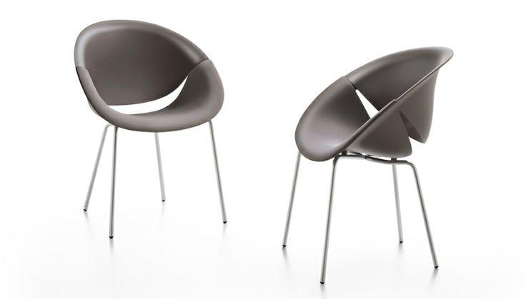 Max Design So Happy Furniture