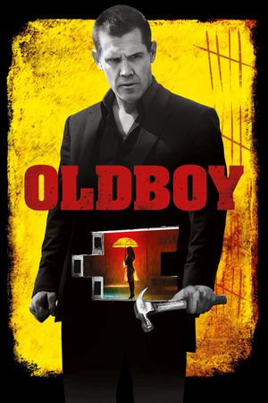 Watch Oldboy (2013) Full Movie on Youtube | Download  Free Movie | Stream Oldboy Full Movie on Youtube | Oldboy Full Online Movie HD | Watch Free Full Movies Online HD  | Oldboy Full HD Movie Free Online  | #Oldboy #FullMovie #movie #film Oldboy  Full Movie on Youtube - Oldboy Full Movie