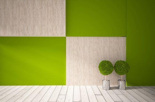 Význam barev aneb barevný svět | Elegantní bydlení