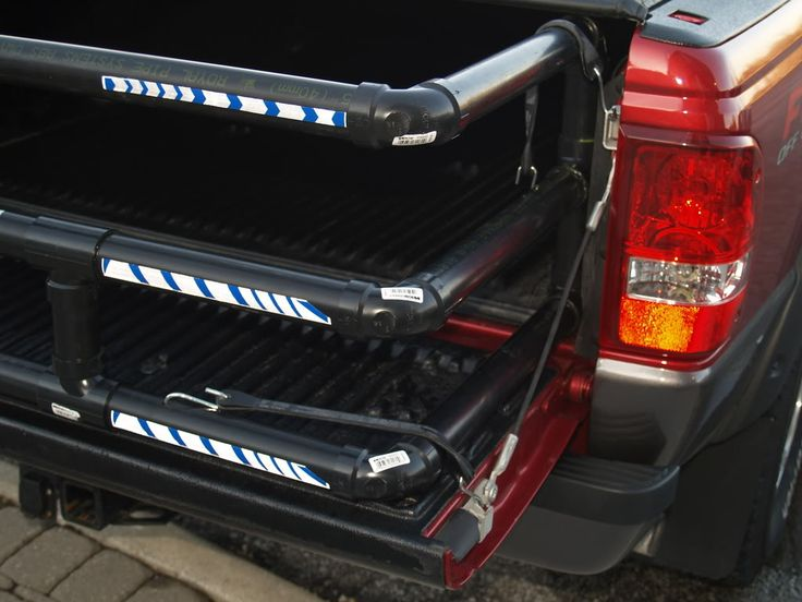 10 best my truck bed cover ideas images on pinterest cars posted image sciox Choice Image