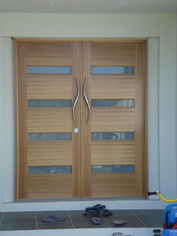 68 Best Entry Doors Images On Pinterest