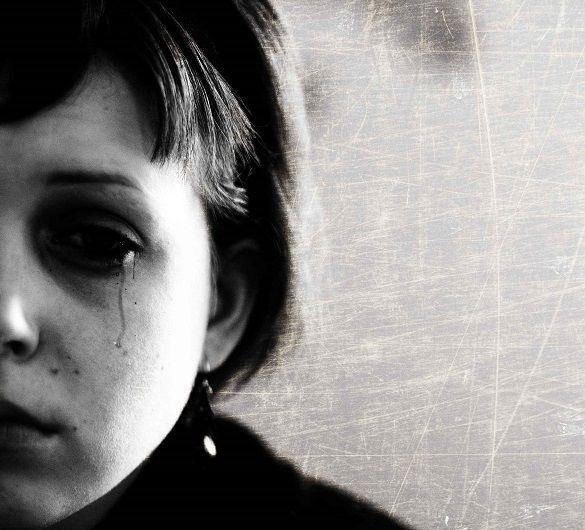 De ce nu renunţă psihopații la victimele lor – Dangerous Liaisons | Catchy