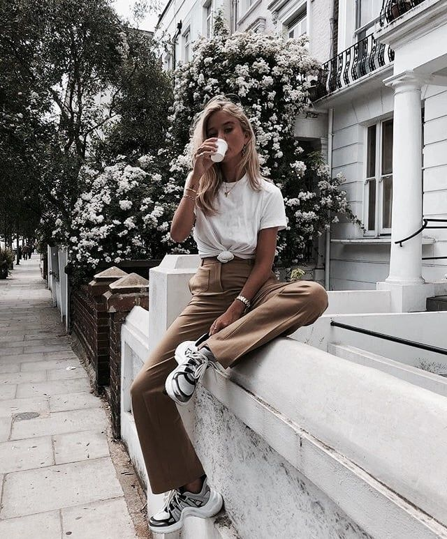 Pinterest Carriefiter 90s Fashion Street Wear Street Style Photography Style Hipster Vintage Design Landscape Il Street Fashion Photography Style Fashion