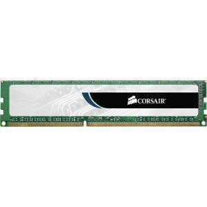 Corsair Value Select RAM Module - 4 GB