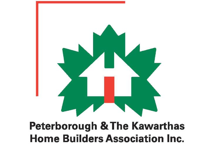 Discovery Dream Homes is part of the Peterborough & The Kawarthas Home Builders Association. The Peterborough & The Kawarthas Home Builders Association is built on a vision and commitment – a vision of a strong and positive role for the housing industry and a commitment to support the business success of our members and their ability to provide quality and choice for consumers.