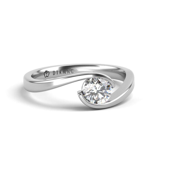 Inel cu diamant – un pret bun si garantie la achizitionare  Cauti un inel de logodna pentru partenera ta si vrei cele mai bune oferte, dar si inele potrivite, atunci alege inelele cu diamante de la Diamag si iti vei surprinde cu siguranta iubita. Magazinul nostru ofera clientilor o varietate de modele de inele de logodna disponibile in numeroase modele...  https://biz-smart.ro/inel-cu-diamant-pret-bun-si-garantie-la-achizitionare/