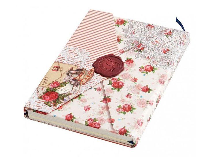 Organizer, notebook, notebook, notebook vintage, gift. Органайзер, блокнот, записная книжка, винтажный блокнот, подарок, ежедневник, винтажное оформление, купить блокнот, дневник для записей Волшебные страницы - Zvetnoe.ru - картины по номерам