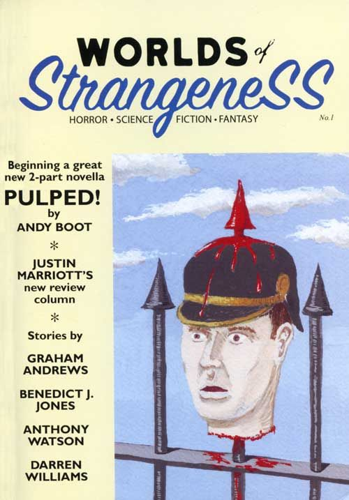 Andy Boot\u0027s Pulped! The Digest Enthusiast Pinterest Novels