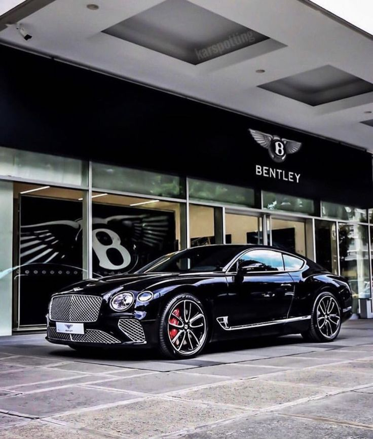 Get luxury cars exclusive pictures at themonsyeursjourn… including the new Ben…