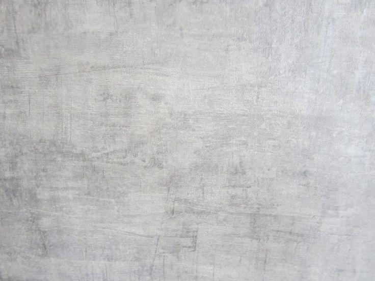 17 meilleures images propos de chambre sur pinterest - Papier peint imitation beton ...