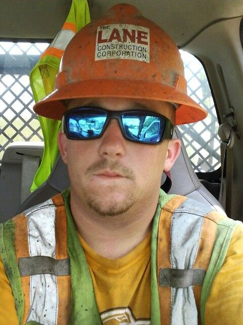 131 Best Images About Hard Hats On Pinterest Industrial