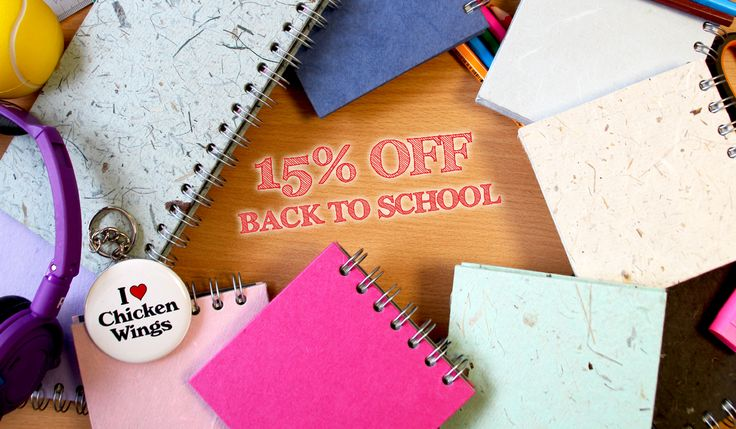 Back to School!  Shop now to save 15% on high quality, Sketchbooks, Notebooks & Scrapbook!  Visit:  www.the-pink-pig.co.uk  today and use promo code: BTS17  #scrapbooks #sketchbooks #home #school #education #savings #backtoschool #promocode #pinkpig #notebooks #students #universities #uni #college #backtocollege #backtouni