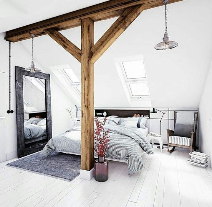 107 best bedrooms images on pinterest bedroom ideas room and live